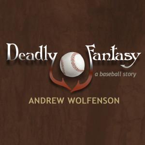 deadly-fantasy-logo (2)