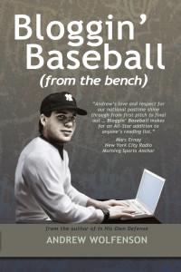 wolfenson-bloggin-baseball-front-cover